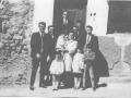 familia_ruiz_1970