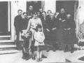 familia_ruiz_1972