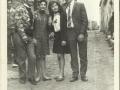 fiestas_de_mayo_de_1969