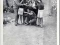 fiestas_de_mayo_de_1969_3