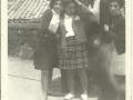 fiestas_de_mayo_de_1969_4