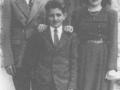 Hermanos Ruiz Orte