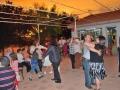 Baile Mayo 2009