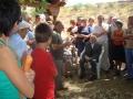 Homenaje a Ignacio Soriano Orte
