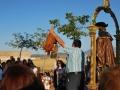 ¡Todavía de Corral! San Roque 2009
