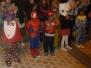 Fiestas Agosto 2011