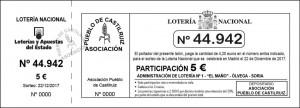 6D3A4B31-C22D-4A9A-B771-51C41D84F348