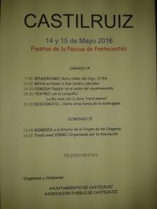 FiestasMayo2016